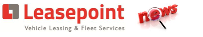 Fleet Management – Leasepoint can help you!